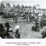 Longford Show Old6