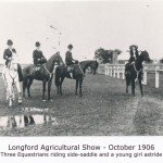 Longford Show Old5
